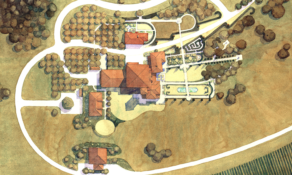 DS Winery Plan 1000px